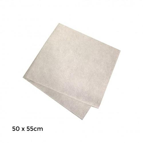 WOCA - Oiling Cloth - 50x55cm
