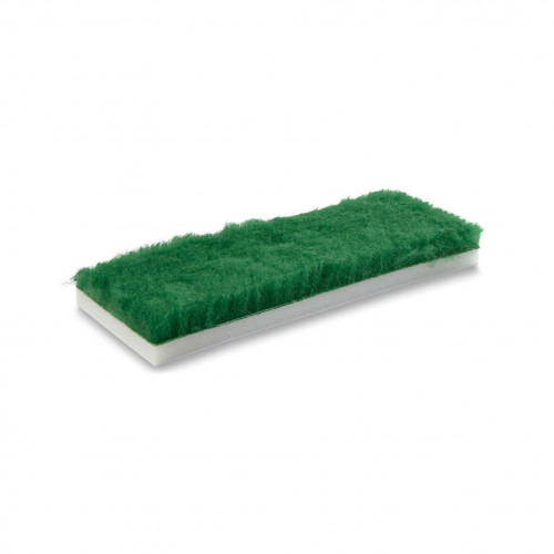 """WOCA - Replacement Pad - For Oil Pad Holder - 9"""""""