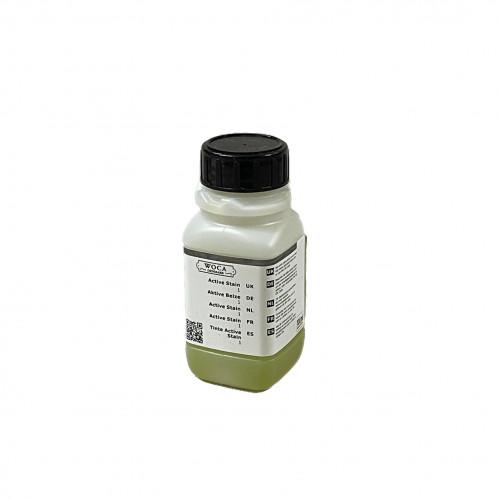 100ml: WOCA Sample Pot: Active Stain - No 1