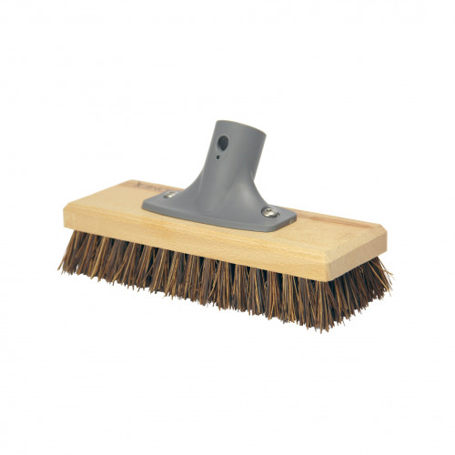 WOCA - 19cm Outdoor Scrubbing Brush