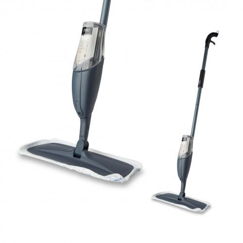WOCA - Spray Mop Complete