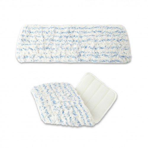 WOCA - Replacement pad for Spray Mop