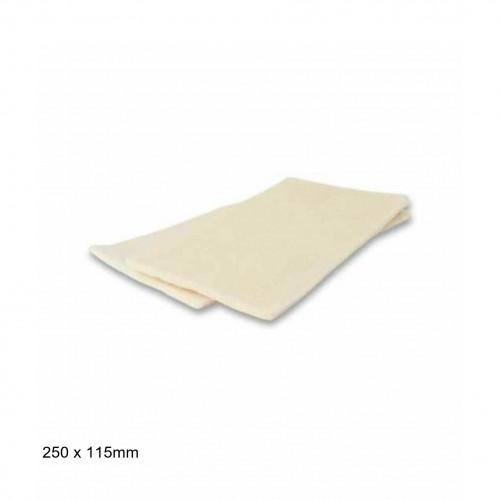 WOCA - Wool Pad 250 x 115mm