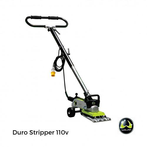 Wolff - Duro Stripper - 115v