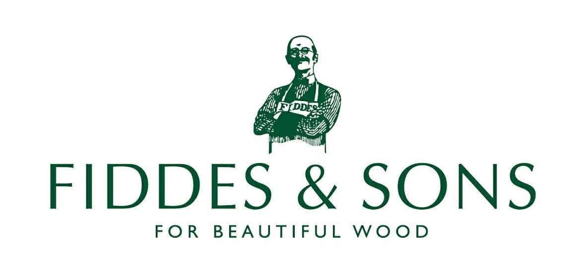 Fiddes Logo