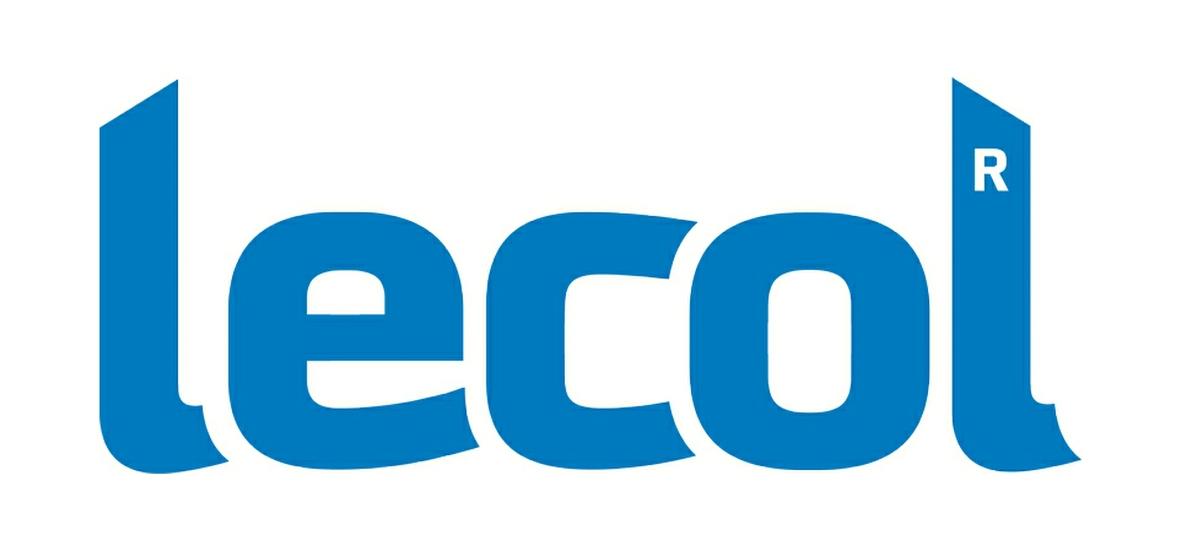 Lecol Logo