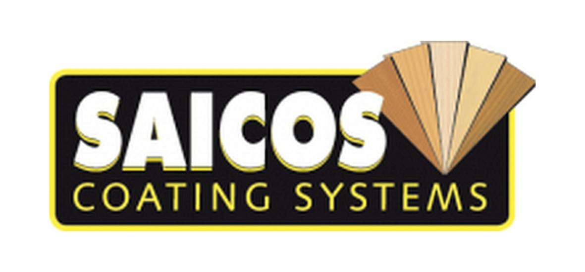 Saicos Logo