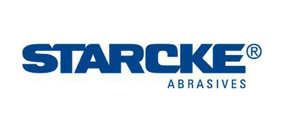 Starcke Logo