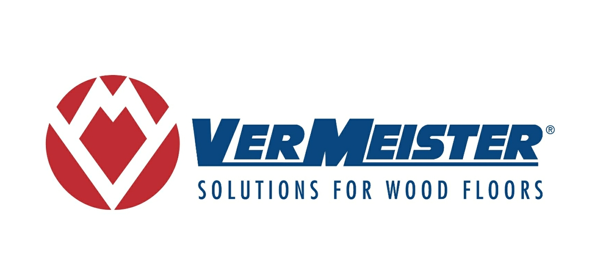 VerMeister Logo